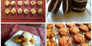 [讀者回覆]決定餅乾清脆或是鬆軟的五大撇步!