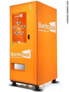 burrito-vending-machine