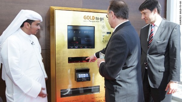 vending-machines-gold