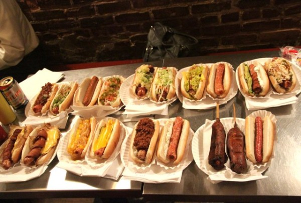 the-definitive-power-ranking-of-every-single-hot-dog-from-crif-dogs